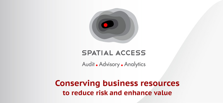 Conserving business resources to reduce risk and enhance value
