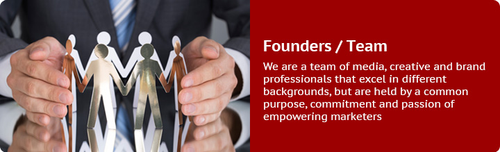 banner_founders_team